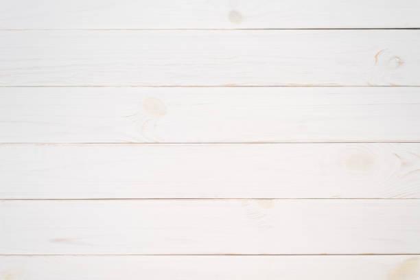 Textura de pizarra madera - foto de stock