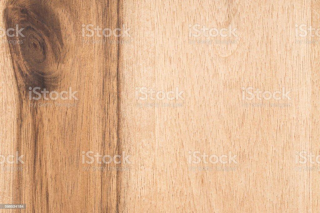 Gros plan de la Texture de fond en bois  photo libre de droits