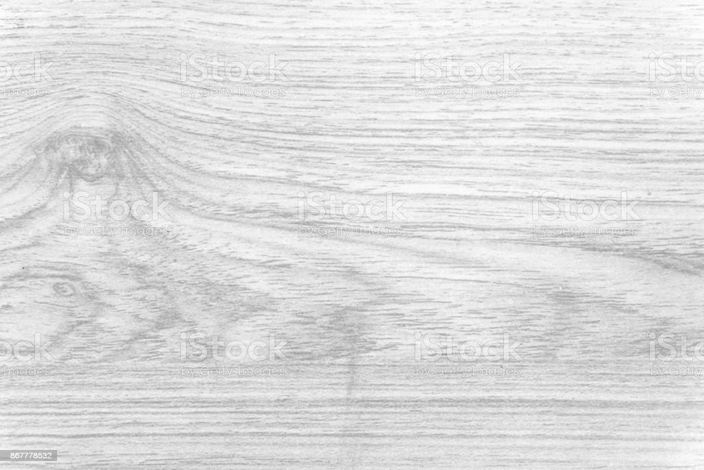 Texture Of Wood Background Closeup Wood Material Background