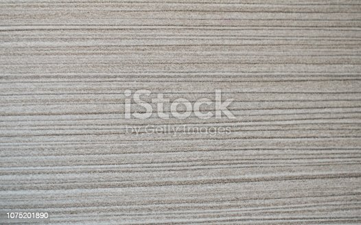 istock Texture of wood background 1075201890