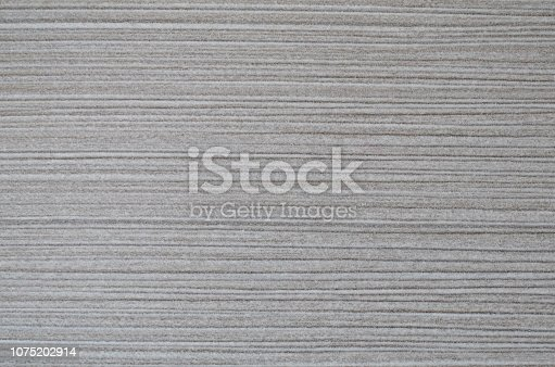 istock Texture of wood background 1075202914
