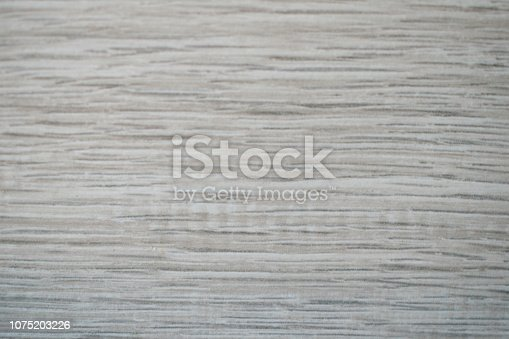 istock Texture of wood background 1075203226
