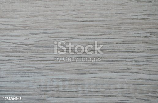 istock Texture of wood background 1075204946