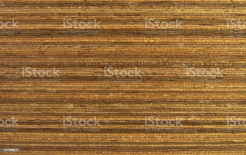 Texture of wood background royalty-free stock photo