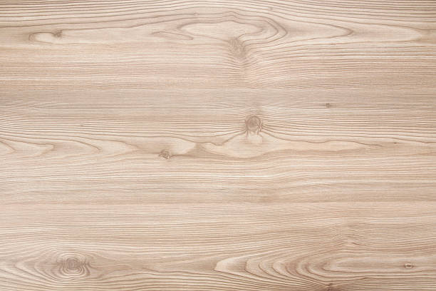 texture of wood background - surface level stock photos and pictures