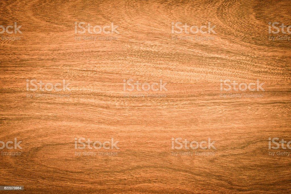 質感の木製の背景  ロイヤリティフリーストックフォト