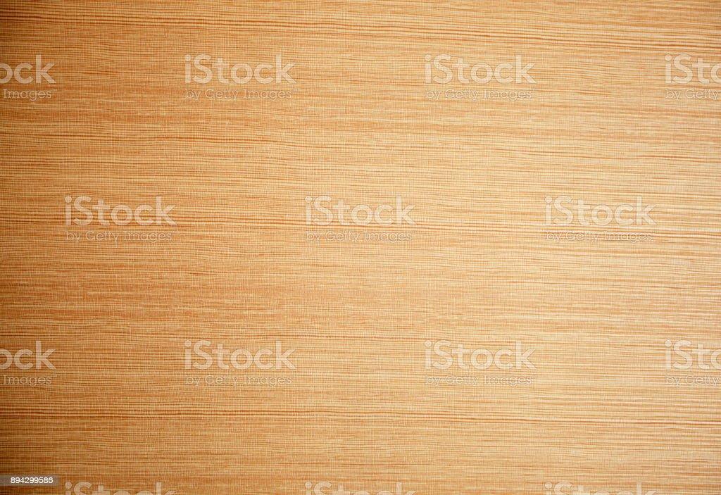 Textur von Holz Hintergrund – Foto