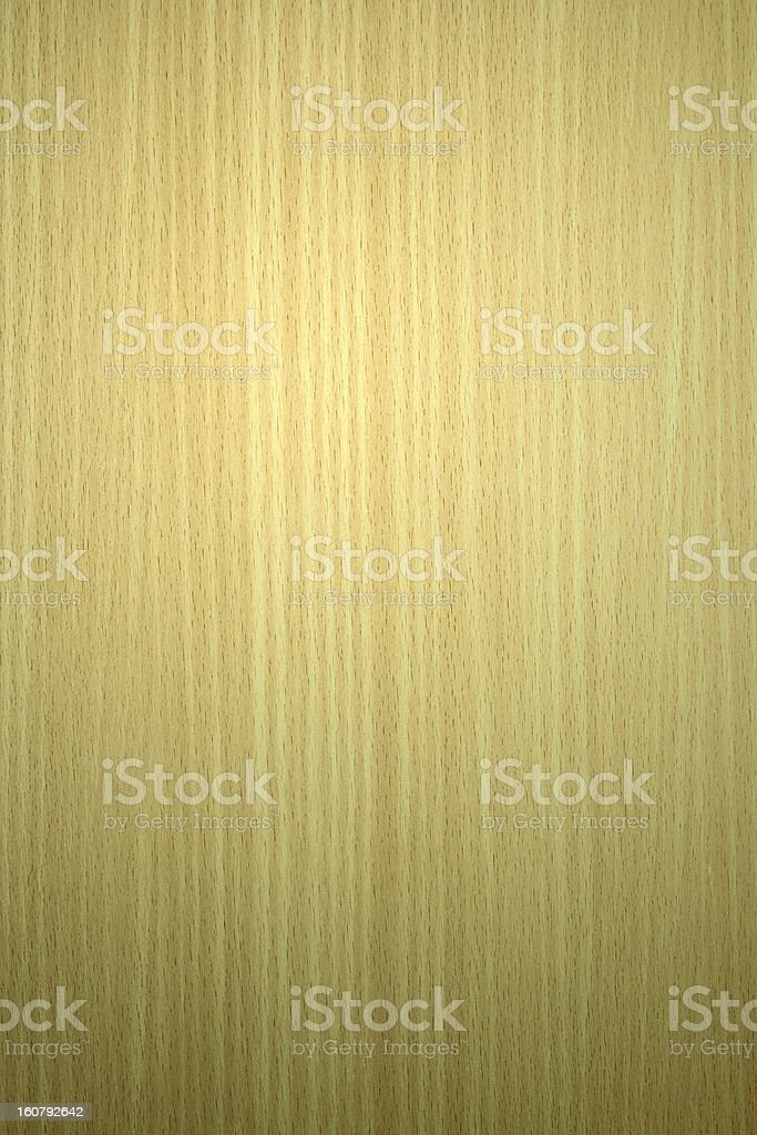Texture of wood pattern background royalty-free stock photo