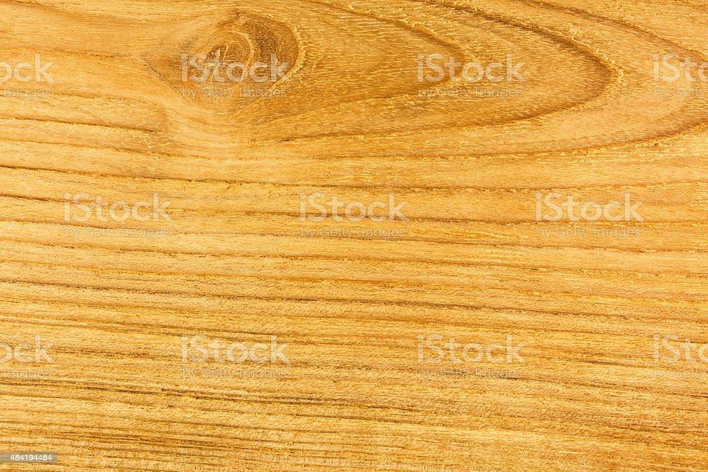 Texture of wood stock photo