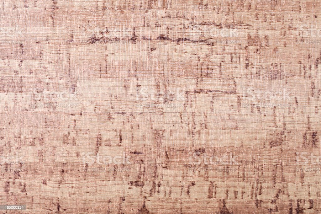 texture of wood veneer inlay stock photo