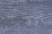Texture of wooden board for the background