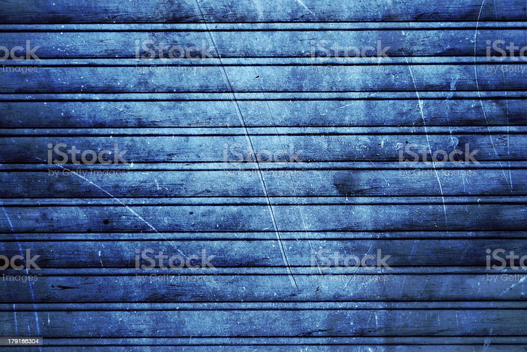 Texture of wooden planks royalty-free stock photo