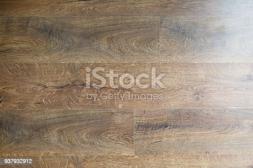 istock texture of wooden worm colored parquet floor 937932912