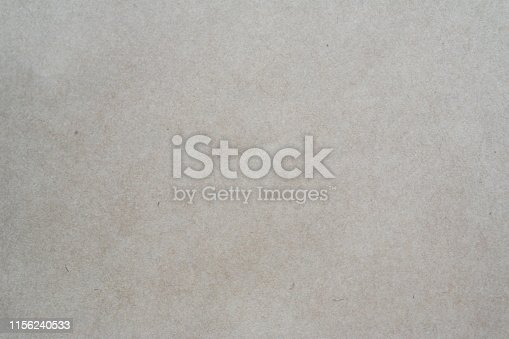 865741954istockphoto texture of wrapping paper closeup. 1156240533
