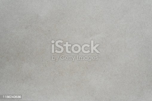 865741954istockphoto texture of wrapping paper closeup. 1156240536