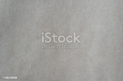 865741954istockphoto texture of wrapping paper closeup. 1156240539