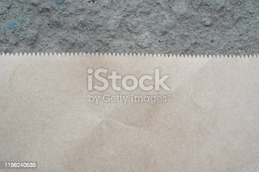 865741954istockphoto texture of wrapping paper closeup. processed edge 1156240535