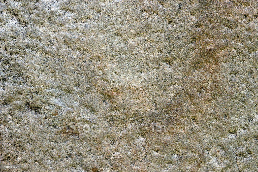 texture old stone royalty-free stock photo