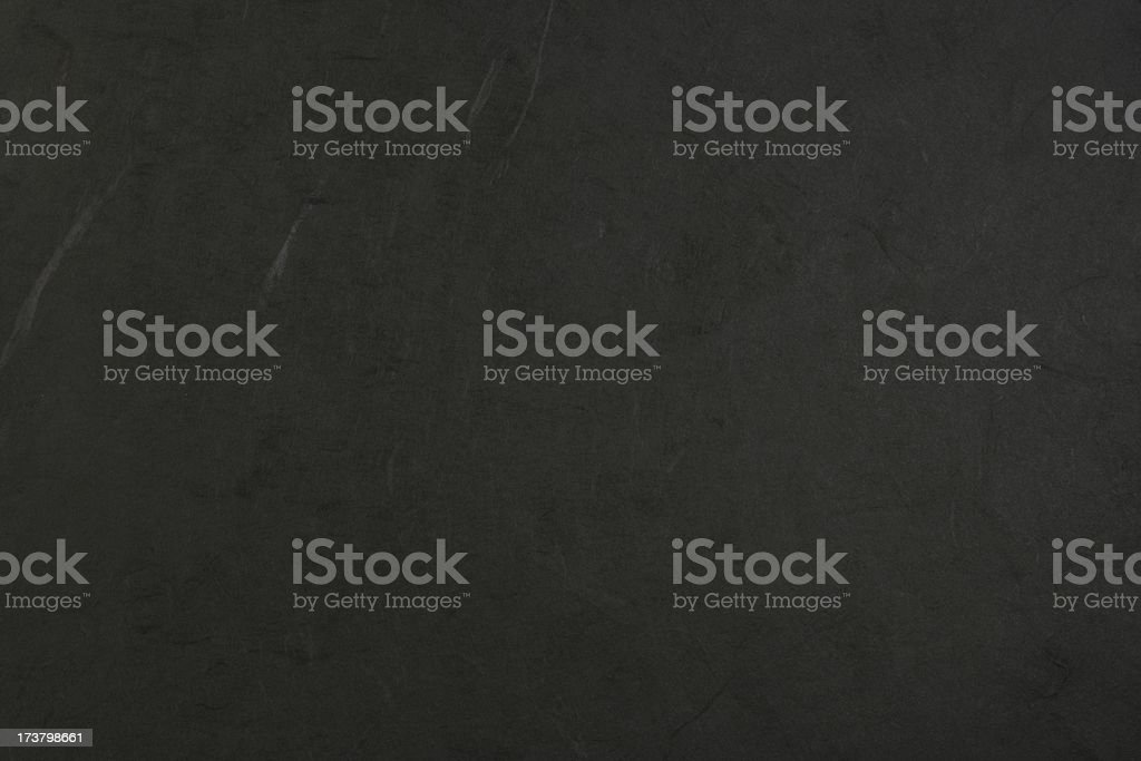 texture on black royalty-free stock photo