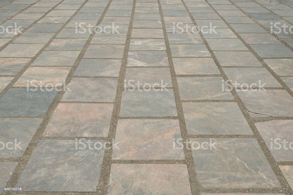 Texture Or Pattern Of Marble Floor Stock Photo Download Image Now Istock