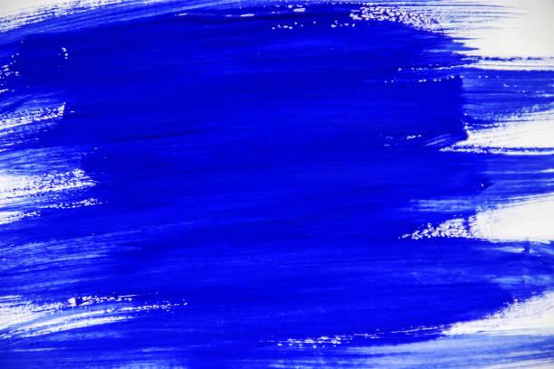 textur farbe auf weißem hintergrund. selektiven fokus. - natürliche make up kurse stock-fotos und bilder