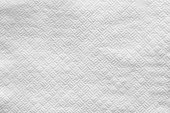 istock Texture paper with abstract geometric pattern 946399564