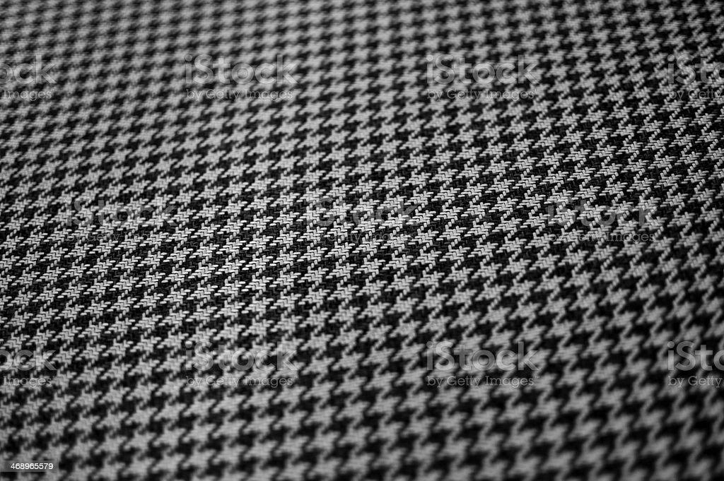 Texture pattern stock photo