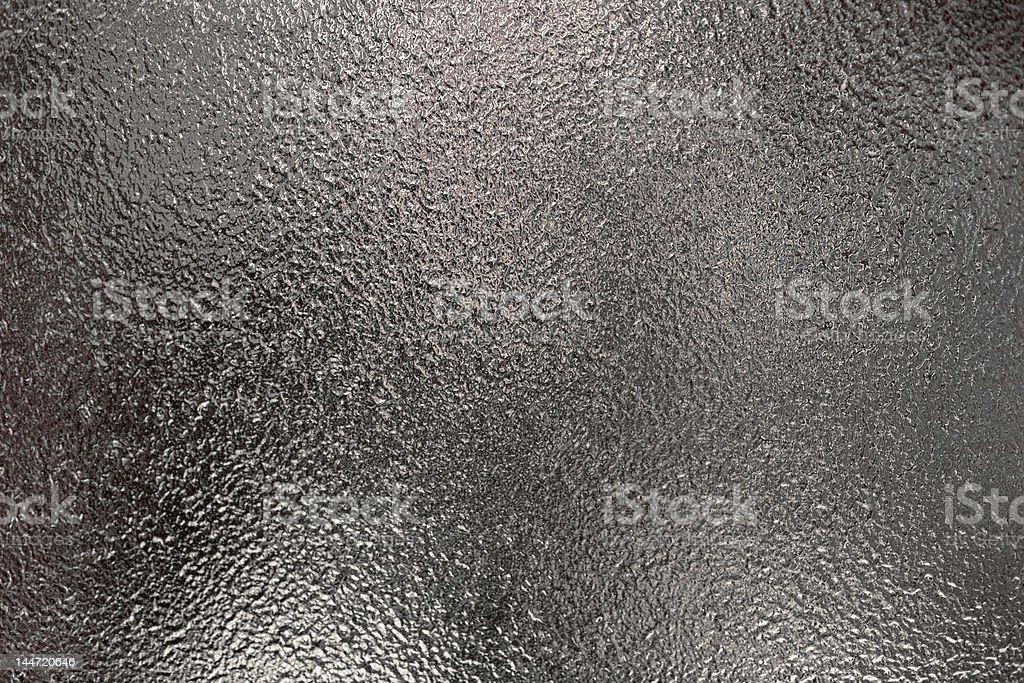 texture royalty-free stock photo