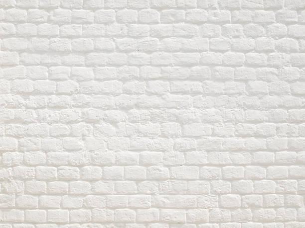 Cтоковое фото Текстур (кирпичная стена