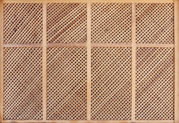 Textura - foto de stock