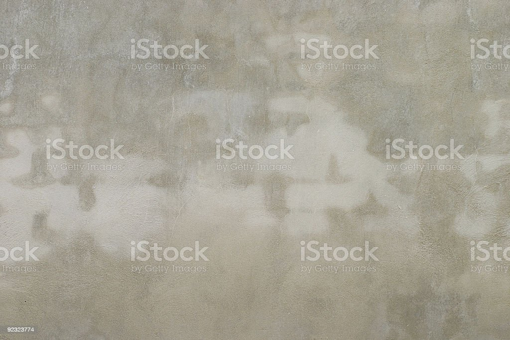 texture royalty-free stock photo
