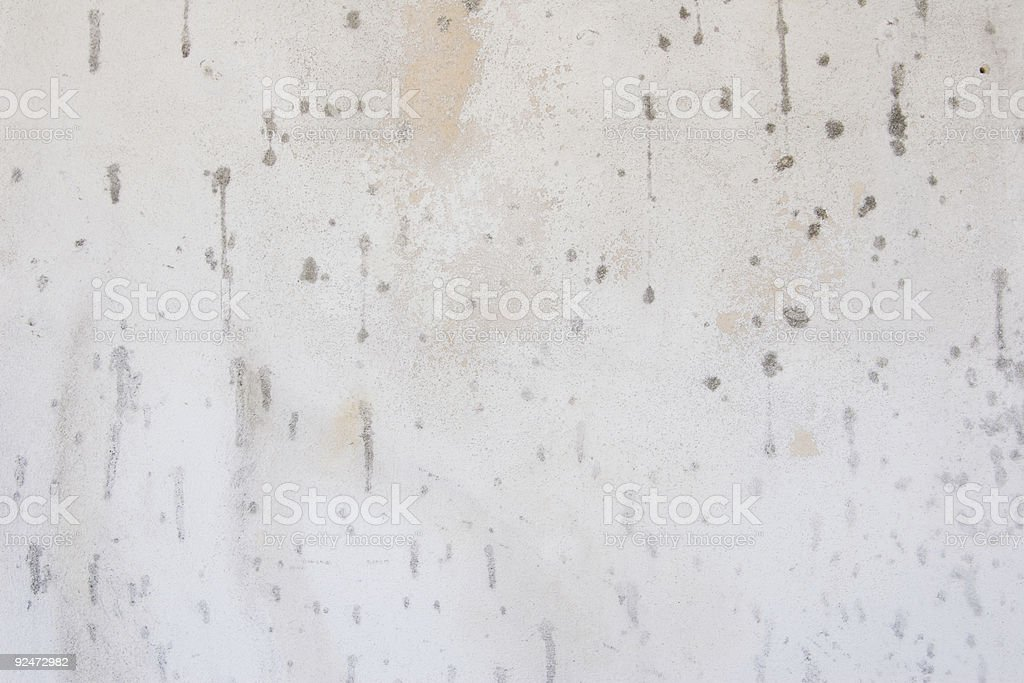 Struktur Lizenzfreies stock-foto