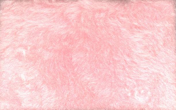 struktur-pink krähenscharbe - teppich baumwolle stock-fotos und bilder
