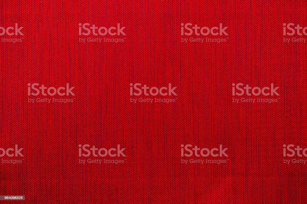 texture red fabric royalty-free stock photo