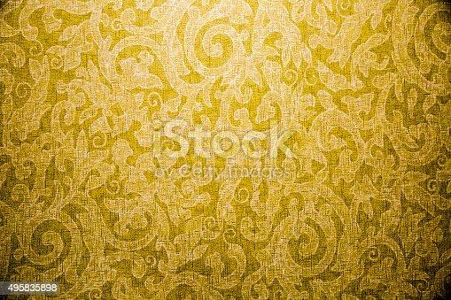istock texture retro 495835898