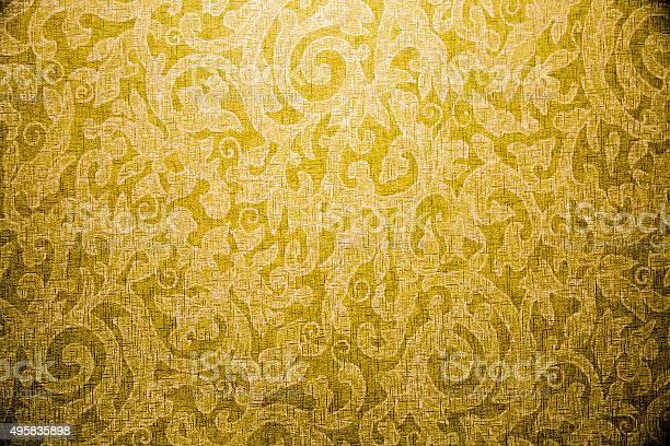 Texture retro picture id495835898?b=1&k=6&m=495835898&s=612x612&h=r0 z5hsg r32ctfklou vedzinrmkb 9bkzheabjm y=