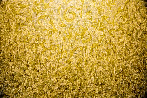 texture retro texture retro lace textile stock pictures, royalty-free photos & images