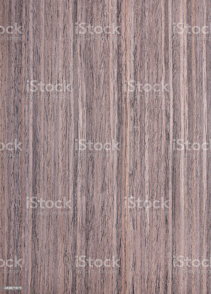texture rosewood, wooden background stock photo