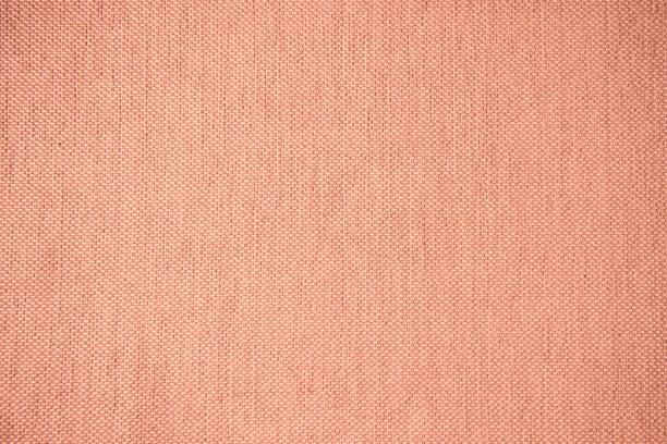 Textur Sack Sack Land Hintergrund – Foto