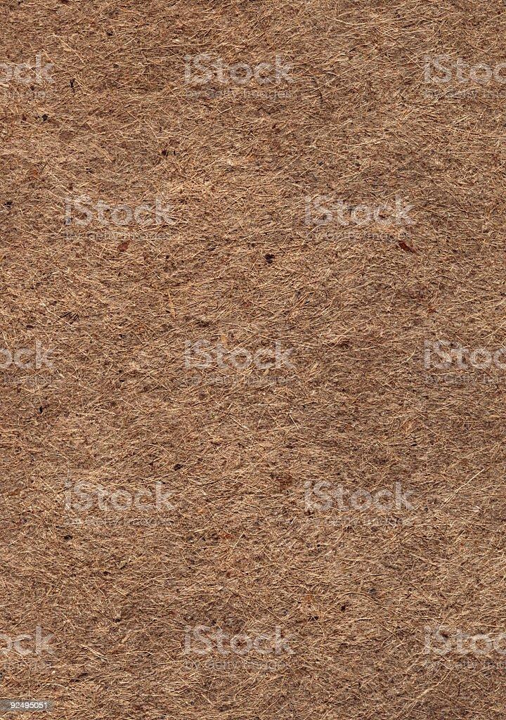 Struktur-Serie-Medium Brown Lizenzfreies stock-foto