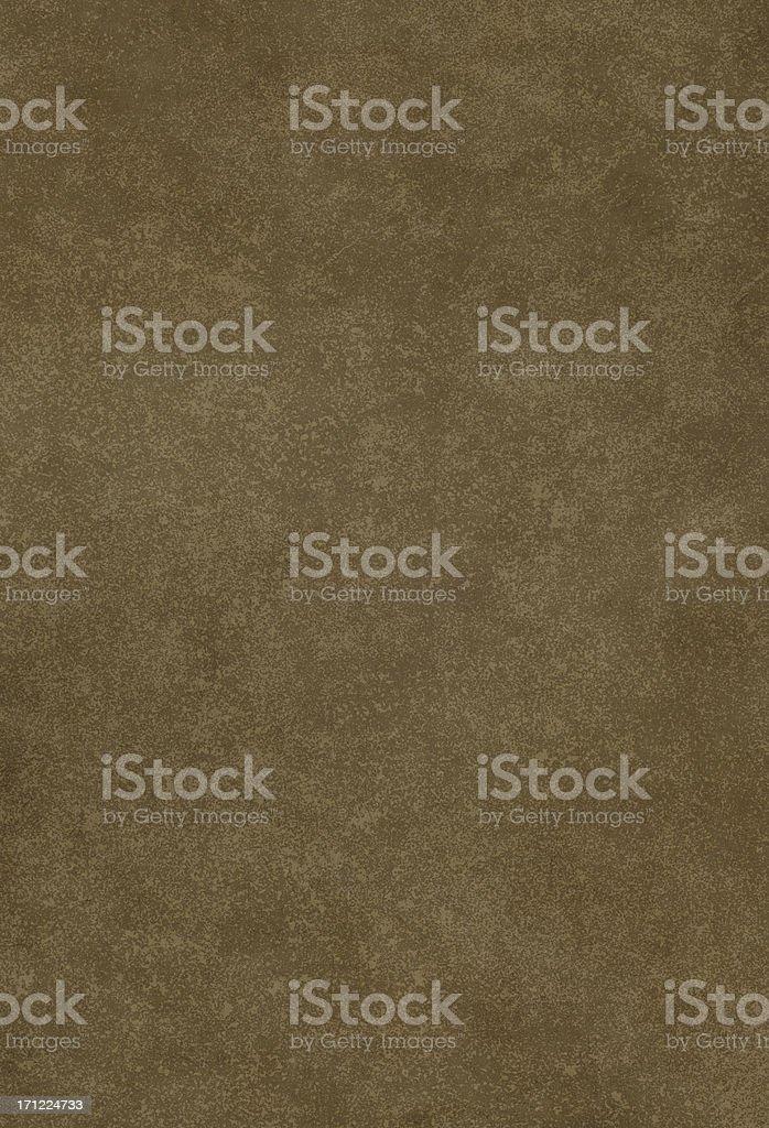 Texture Series royalty-free stock photo