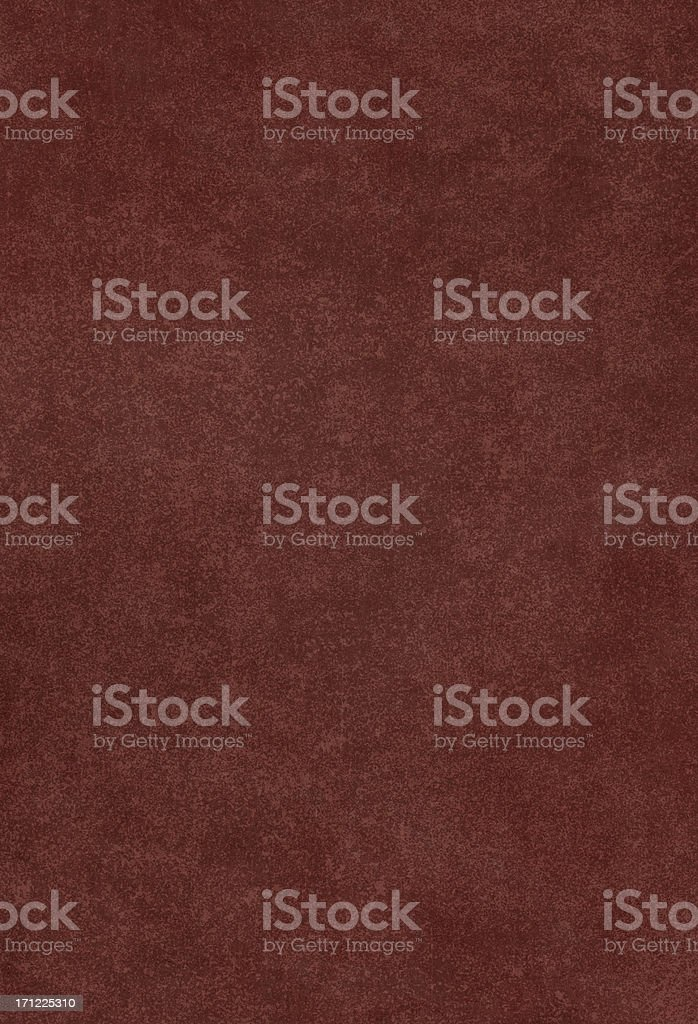 Texture Series royalty-free stock photo