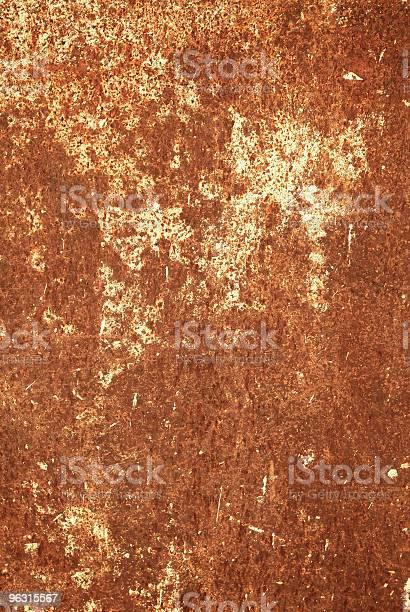 Photo of Texture Series