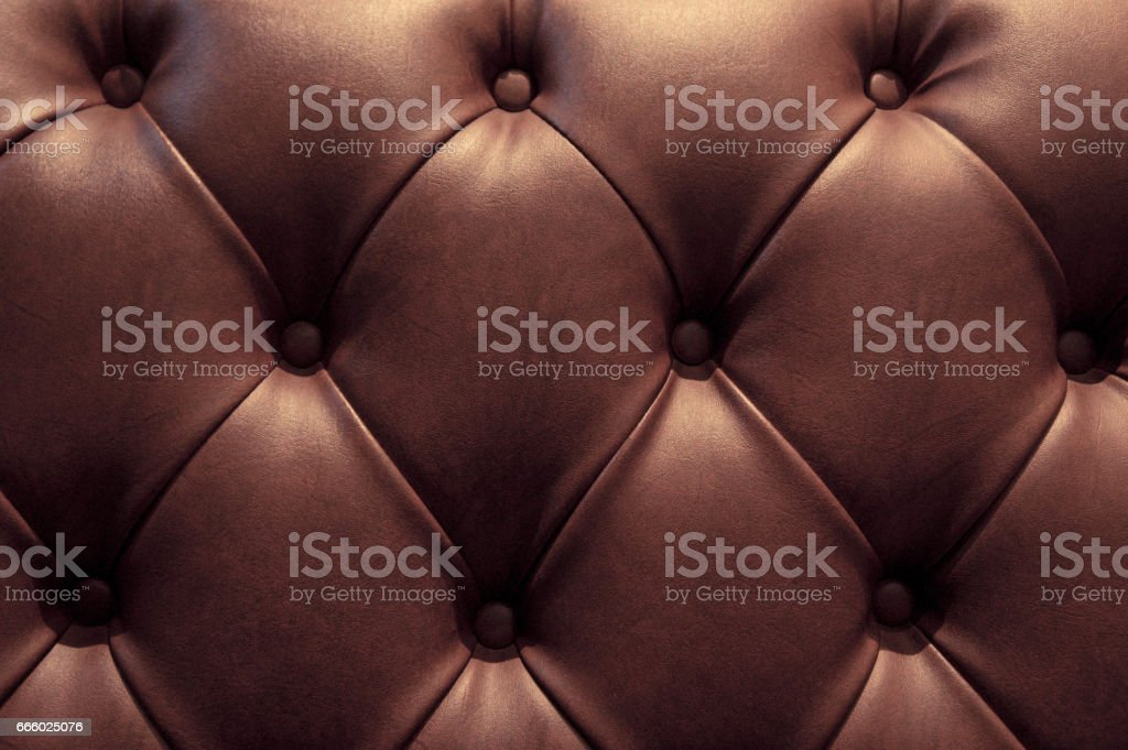 Texture sofa background vintage style stock photo