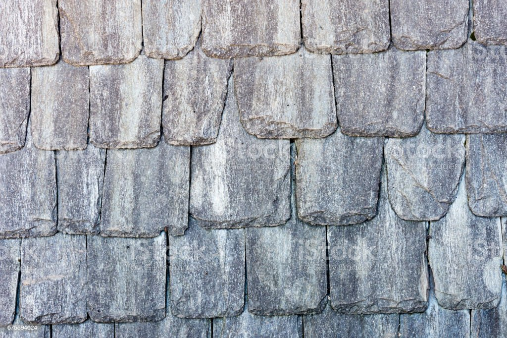 Texture stone and rock flooring foto de stock royalty-free