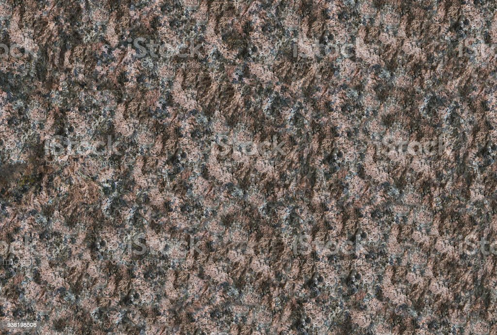 Texture Stone Limestone Pattern Marble Dark Brown Rough Unlimited Cloth Royalty Free Stock Photo