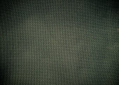 Texture synthetic fabric khaki