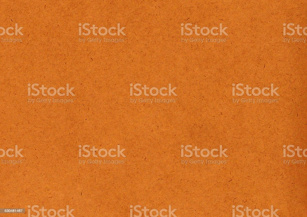 Texture technical,wrapping paper. stock photo