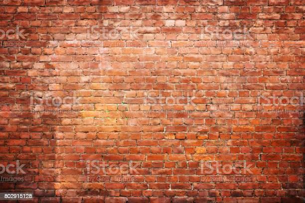 Texture vintage brick wall background red stone urban surface picture id802915128?b=1&k=6&m=802915128&s=612x612&h=uoxaxicl2ihncroxmmk6s88ixvoh1fd rtxiz5mos 8=