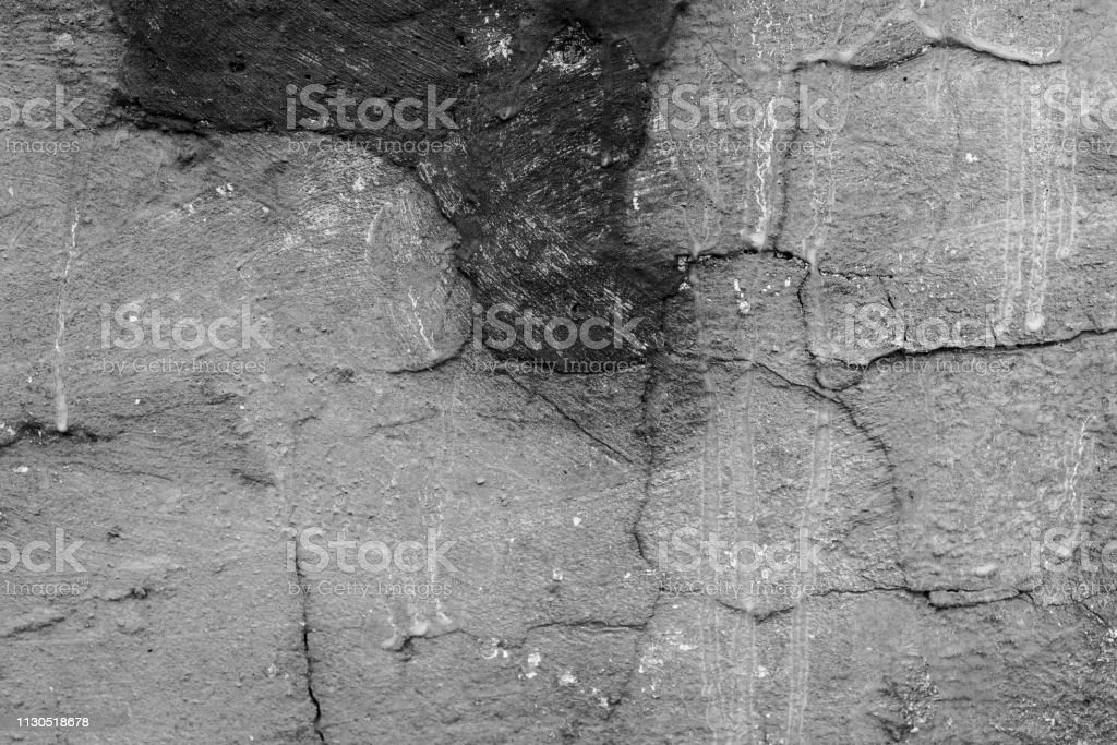 Textura, pared, concreto, puede ser utilizado como fondo - foto de stock